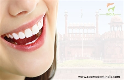 best-place-for-dental-tourism-in-india